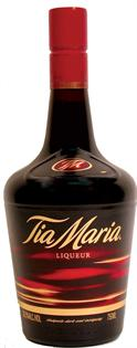 Tia Maria Liqueur Dark 750ml